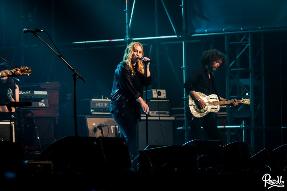 Anouk // Indian Summer Festival